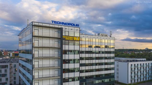 Technopolis_Evaldas Stakenas_6.jpg
