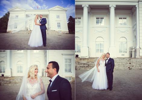 vestuviu fotografas vilnius041.JPG