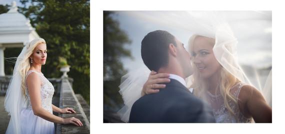 vestuviu fotografas vilnius040.JPG