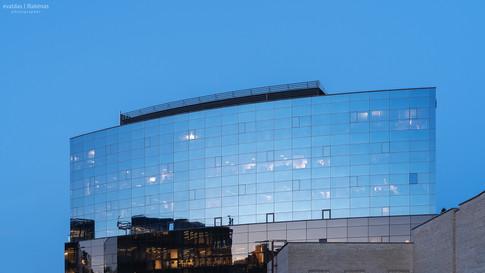 011 Danske Bank Evaldas Stakenas.JPG