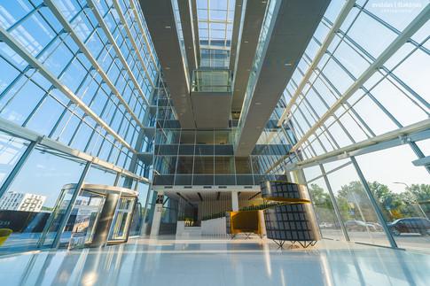 017_Business_Stadium_by_Evaldas_Stakėna