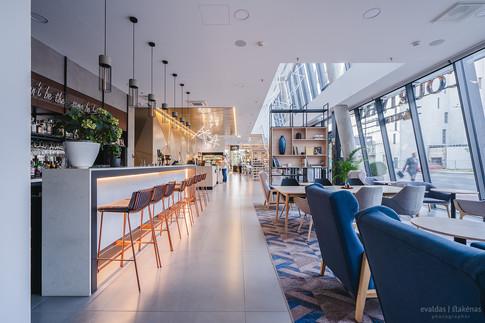 021 Marriott Hotel Evaldas Stakenas.JPG