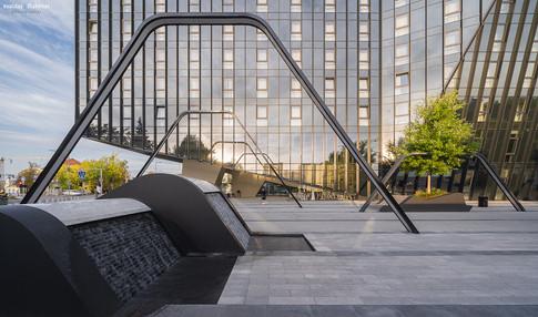 008 Marriott Hotel Evaldas Stakenas.JPG