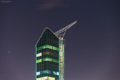 015 Gelezinio Vilko verslo centras.JPG