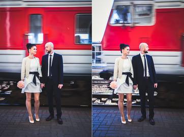 vestuviu fotografas vilnius011.jpg