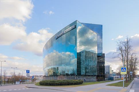 019 Danske Bank Evaldas Stakenas.JPG