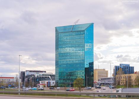 020 Gelezinio Vilko verslo centras.JPG