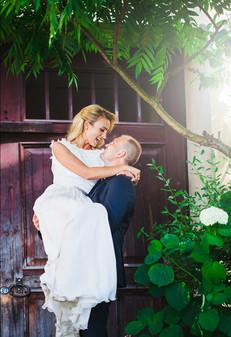 vestuviu fotografas vilnius020.jpg