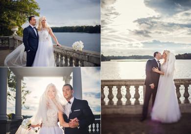vestuviu fotografas vilnius045.JPG