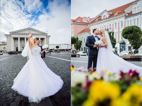 vestuviu fotografas vilnius048.JPG