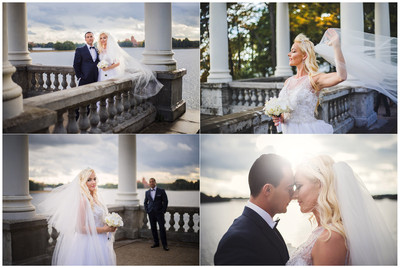 vestuviu fotografas vilnius039.JPG