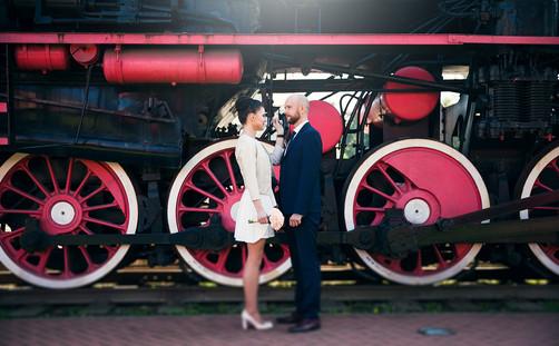 vestuviu fotografas vilnius012.jpg