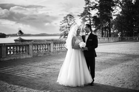 vestuviu fotografas vilnius046.JPG