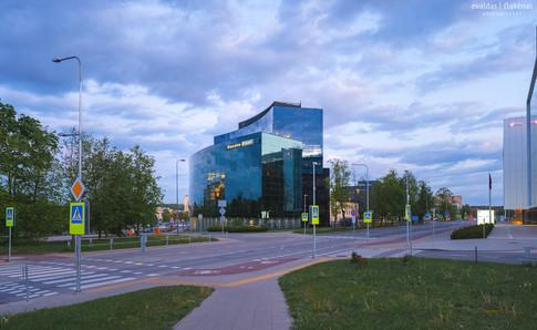 026 Danske Bank Evaldas Stakenas.JPG