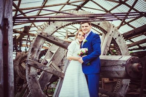 vestuviu fotografas vilnius027.jpg