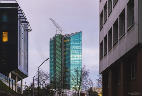 012 Gelezinio Vilko verslo centras.JPG