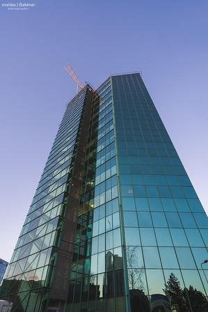 027 Gelezinio Vilko verslo centras.JPG
