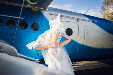 vestuviu fotografas vilnius032.JPG