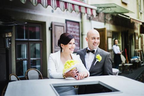 vestuviu fotografas vilnius029.jpg