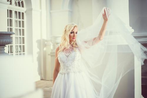 vestuviu fotografas vilnius042.JPG