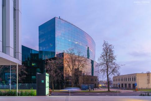 032 Danske Bank Evaldas Stakenas.JPG