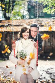 vestuviu fotografas vilnius000.jpg