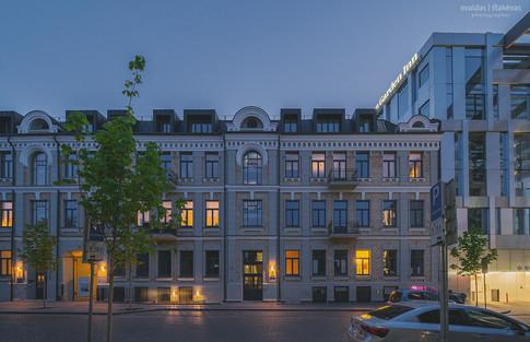 011 Hilton Garden Vilnius_Evaldas Staken