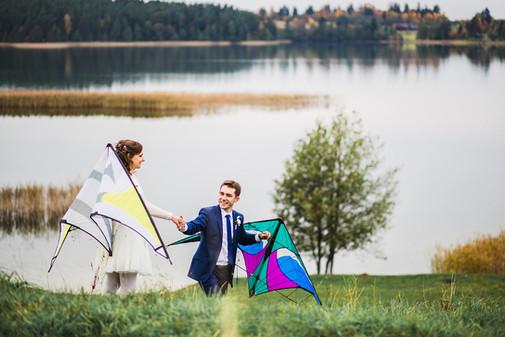 vestuviu fotografas vilnius021.jpg