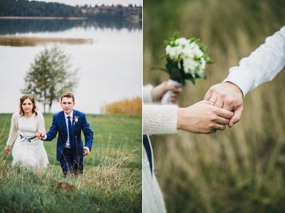 vestuviu fotografas vilnius023.jpg