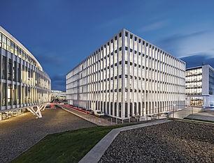 024 S7 verslo centras.JPG