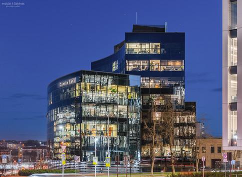 015 Danske Bank Evaldas Stakenas.JPG