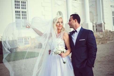 vestuviu fotografas vilnius038.JPG