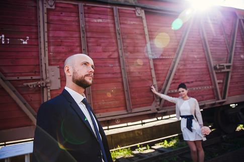 vestuviu fotografas vilnius015.jpg