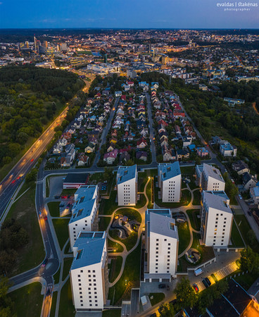 006 Zveryno panoramos_Evaldas Stakenas.J