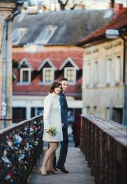 vestuviu fotografas vilnius002.jpg