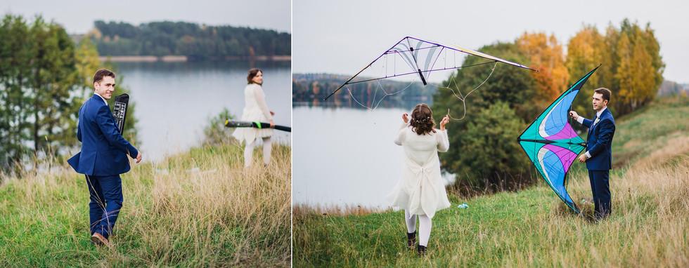 vestuviu fotografas vilnius022.jpg