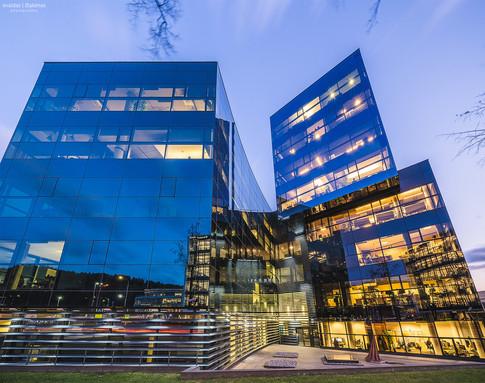 013 Danske Bank Evaldas Stakenas.JPG