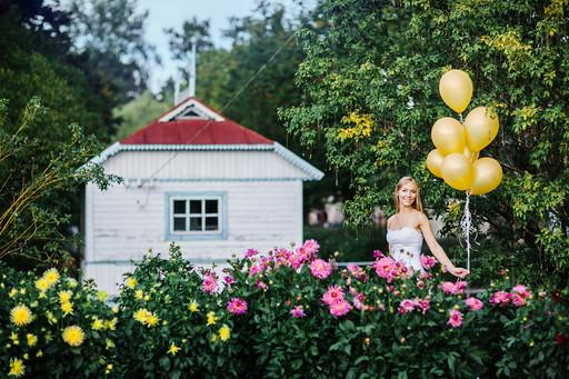 vestuviu fotografas vilnius005.jpg