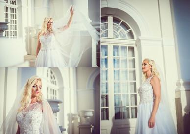 vestuviu fotografas vilnius044.JPG
