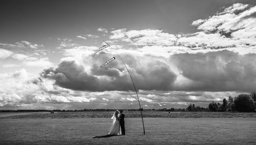 vestuviu fotografas vilnius031.JPG