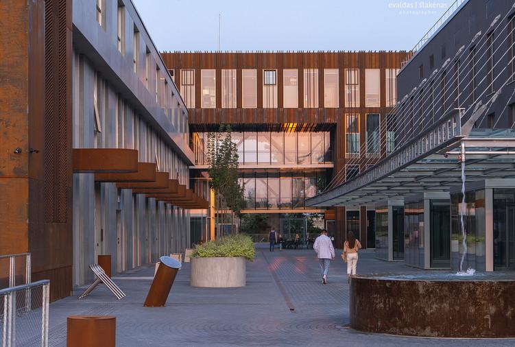 046 Architekturos fotografas.JPG