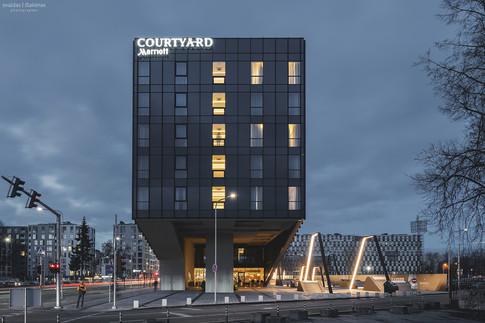 004 Marriott Hotel Evaldas Stakenas.JPG