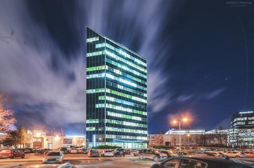 019 Gelezinio Vilko verslo centras.JPG