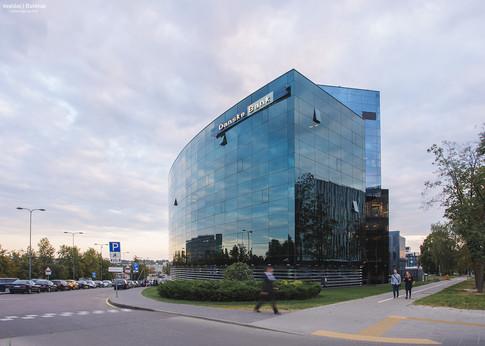 018 Danske Bank Evaldas Stakenas.JPG