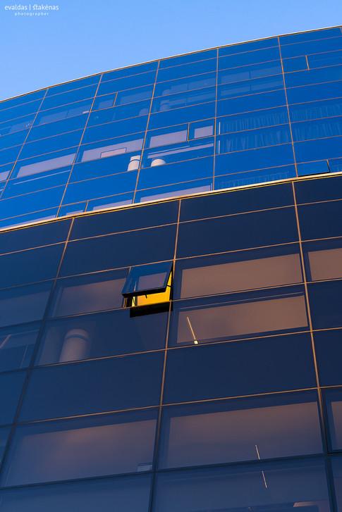 008 Danske Bank Evaldas Stakenas.JPG