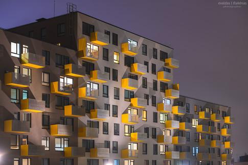 015 Light House.JPG