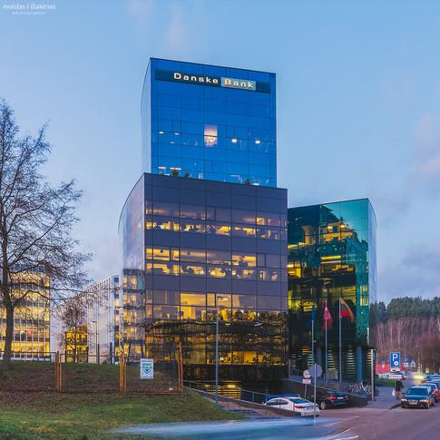 003 Danske Bank Evaldas Stakenas.JPG