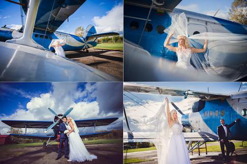vestuviu fotografas vilnius033.JPG