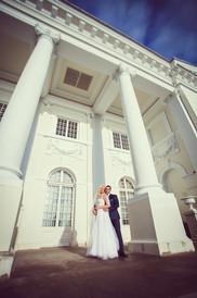 vestuviu fotografas vilnius043.JPG