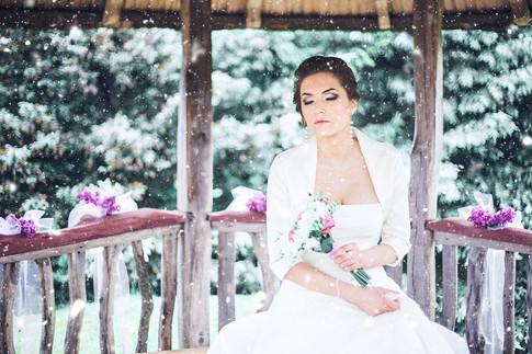 vestuviu fotografas vilnius026.jpg